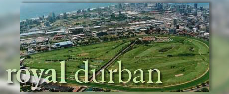 pic-royal-durban.jpg