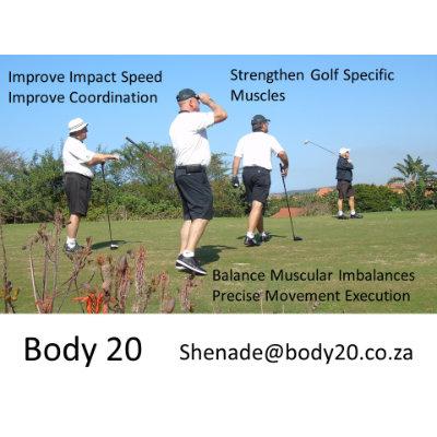 body20.jpg